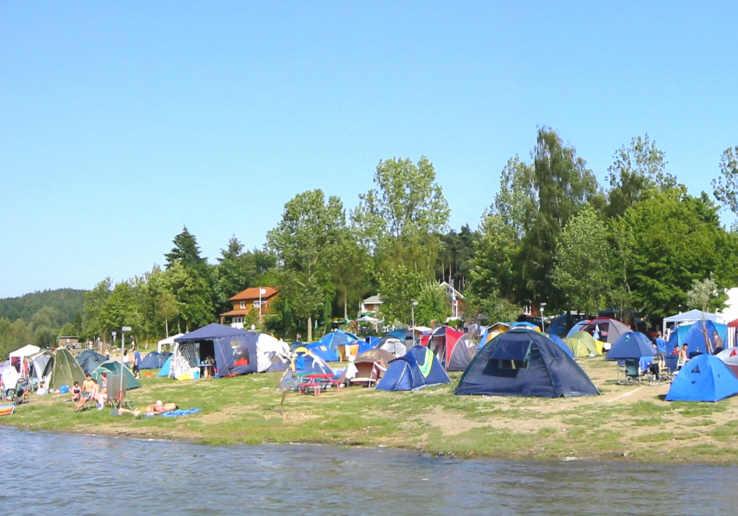 campingplatz rehbach direkt am edersee. Black Bedroom Furniture Sets. Home Design Ideas